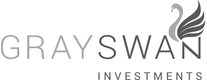 Grayswan Investment